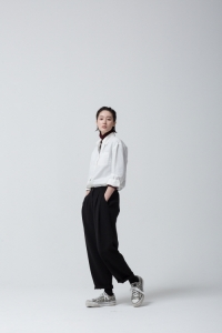 18_BLACK TROUSERS
