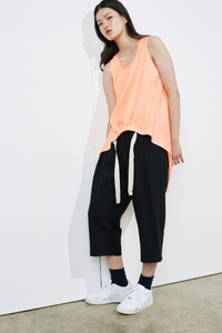 [SOLD OUT]ORANGE TOP