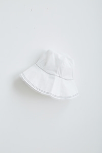 REVERSIBLE HAT (2 COLOR)