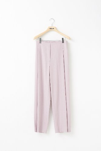 PINK BASIC TROUSERS