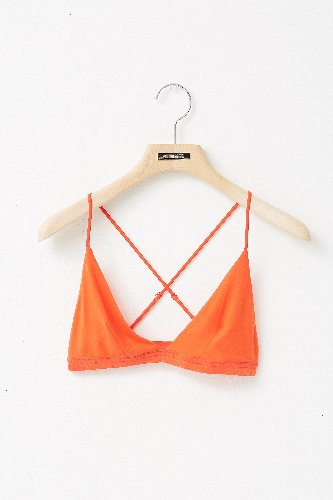 BRALETTE (SUMMER COLOR)
