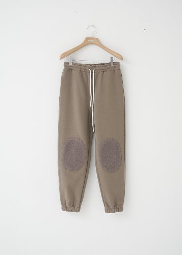GF.2 SWEATPANTS_GRAY